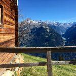 Urlaub im Zillertal: Endstation Sehnsucht