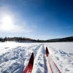 Top 5: Langlaufen Alpen: Die Top 5 Langlaufgebiete Alpen