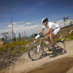 News: Ritchey Mountainbike Challenge 2014