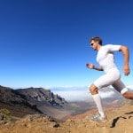 News: Karwendelmarsch 2014 – Die Anmeldung läuft
