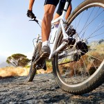 News: VAUDE – Fahrradhose für die Wintersaison vorgestellt