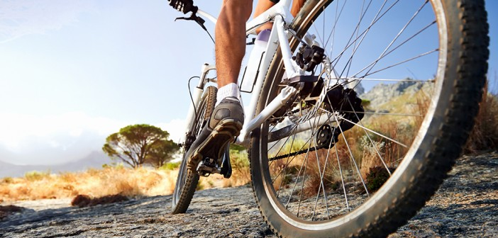 Top 5: MTB Gardasee –  das Mountainbike Revier Gardasee – die fünf besten Touren