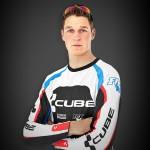 News: CUBE Action Team: Scott Laughland wird neues Mitglied