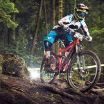 News: Specialized SRAM Enduro Series 2014 – die Termine