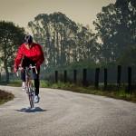 "Alpe d'Huez: Dem ""Schicksalsberg"" der Tour de France"