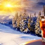 News: Hochkönig – den Sonnenuntergang hochköniglich genießen