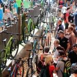 News: Eurobike 2014 auf Rekordkurs
