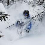 News: Sweet Protection Igniter MIPS klarer Sieger beim Skihelm-Test