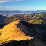 Wandern Appenzell: Ursprünglichkeit und eine atemberaubenden Berglandschaft