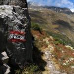 Urlaub in Tirol – Urlaub im Herz der Alpen