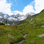 Urlaub in Innsbruck – Bergwandern und Mountainbiken rund um Innsbruck