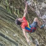 News: La Sportiva launcht erste Apparel Linie für Kletterer