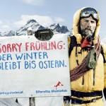 News: Silvretta Montafon verlängert die Skisaison