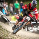 News: Schwalbe schickt 18 Teams 2014 mit Reifen-Unterstützung ins Rennen