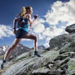 Dynafit Hauptsponsor des Karwendel Berglaufs