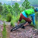 News: Vaude Roomy – Bikerucksack für Frauen komplett überarbeitet