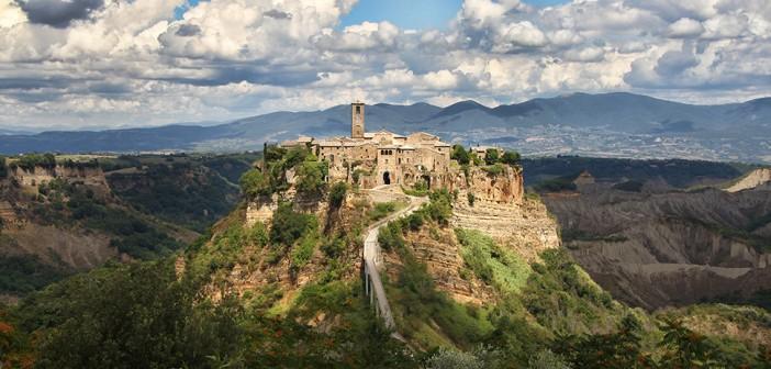 Wandern im Piemont: Dieperfekte Talstation in Italien für Wanderer