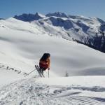 Alpbachtal Ski: Das Skigebiet Alpbachtal in Tirol hat für jeden Wintersportler etwas zu bieten!