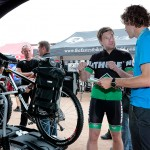 News: Eurobike Messe – der Demo Day verzeichnet starkes Wachstum