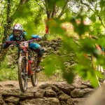 News: Sram Enduro Series in Riva del Garda