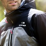 News: Eider Sport – Target Knit Jacket