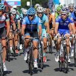 News: Schadet Radfahren der Männlichkeit?
