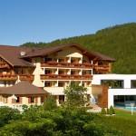 Design & Wellness Hotel Alpenhof Flachau – Aktivurlaub für Genießer