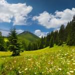 Urlaub Jachenau – Wandern und Langlaufen in den Bayerischen Voralpen