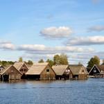 Urlaub Mecklenburgische Seenplatte – ein Überblick über die Region