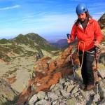 Urlaub Steiermark: Das Zentrum der Alpenrepublik