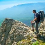 Gardasee Urlaub an Italiens größtem See