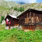 Urlaub im Vinschgau – Radtouren und Wanderwege im Vinschgau und Umgebung