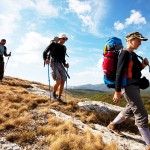 Ferien auf Sardinien: Ein Traumziel für Wanderer und Radfahrer