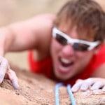 Risikofaktor Sport