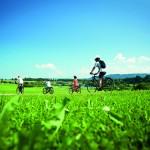 News: Biken im Allgäu – die Radrunde Allgäu