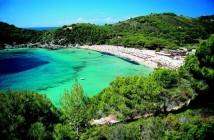 Urlaub auf Elba