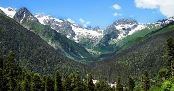 Urlaub Kanton Obwalden