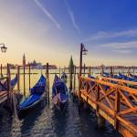 Urlaub in Venetien – Wandern und Radfahren in Norditalien