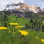 Urlaub Grödnertal: Wandern, Ski und Biken in Südtirol