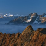 Urlaub Ötztal – Alpenland am Gletscherrand