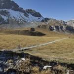 Urlaub im Münstertal in der Schweiz: Klein und fein