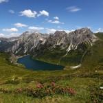 Das Wandertraumland Großarltal im Salzburger Land