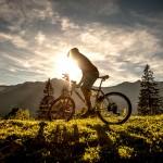 Wandern Bad Gastein und im Gasteinertal im Salzburger Land