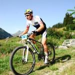 Hike+Bike verlost zwei Startplätze für den Ischgl Ironbike 2014