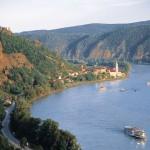 Österreich Donau – Hochkultur und Hochgenuss an der Donau Niederösterreich