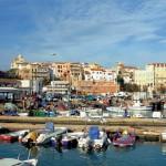 Die Region Molise in Italien – zwischen Apennin und Adria
