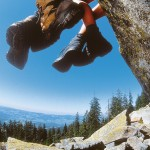 Urlaub im Böhmerwald: Von Stiftsbier, Dichtern und Holztriftern