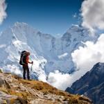Die Jungfrau Region: Kaiserliche Erlebnisse vor königlichem Trio