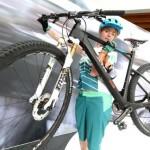 Die 23. Eurobike Friedrichshafen ist erneut auf Rekordkurs