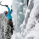 Haglöfs Mountain Serie und die neue Haglöfs Roc Jacket: für den kompromisslosen Einsatz in den Bergen